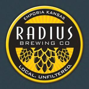 Radius Brewing Co