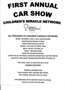 CMN car show flyer 001