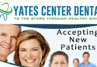 Yates Center Dental